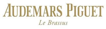 Logo_Audemars_Piguet-2