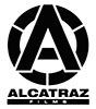 Logo_de_la_société_Alcatraz_Films