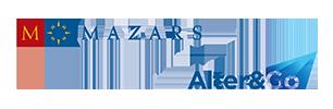 Mazars_AlterGo_Logo