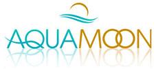 aquamoon-1