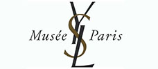 musee-ysl-820x360