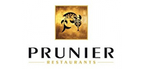 prunier_logo