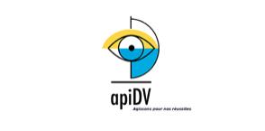 logo_APIDV